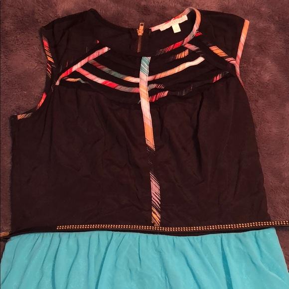 Dresses & Skirts - Size 11 dress